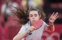 dit-zijn-de-jongste-12-en-oudste-66-atleten-op-olympische-spelen-in-tokio
