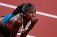 asher-smith-200-meter