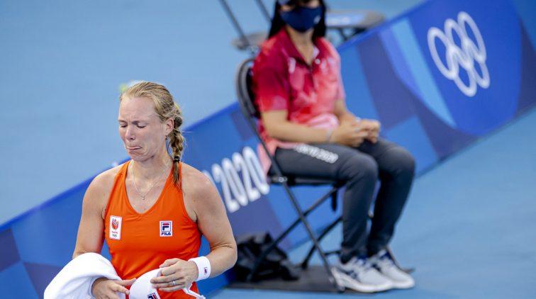 bertens-olympische-spelen-enkelspel-tennis