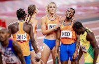 estafette-nederland-finale