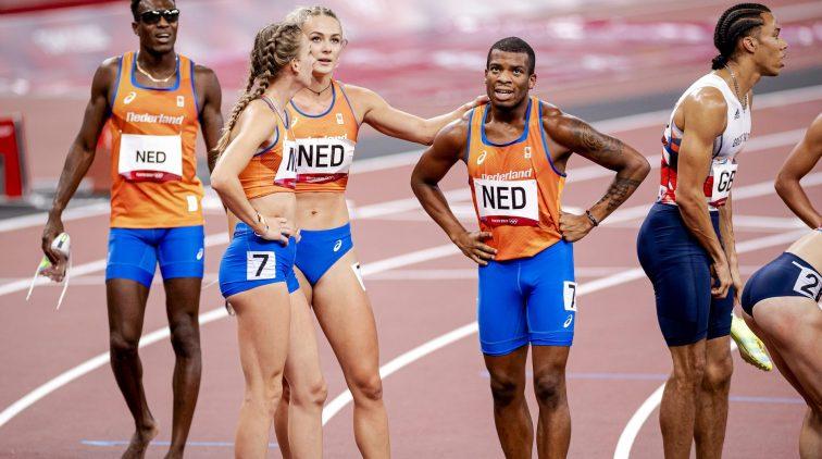 estafette-nederland-gemixt-race-medaille-brons-amerika