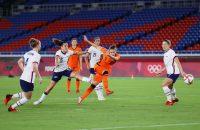 miedema-goal-nederland-amerika-kwartfinale