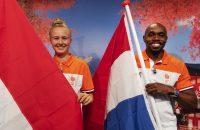 programma-nederlanders-olympische-spelen-tokio