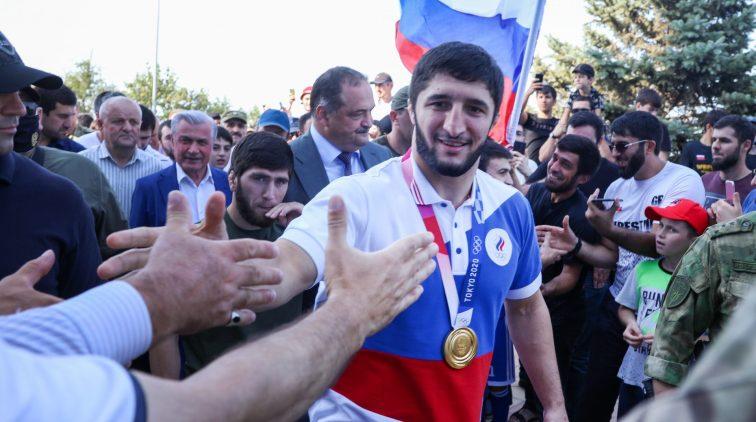 rusland-wil-olympische-spelen-van-2036-organiseren-en-stelt-zich-kandidaat