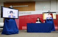 geen-publiek-welkom-bij-paralympische-spelen-tokio-japan-coronavirus