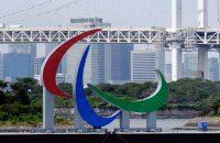 paralympische-zomerspelen-beginnen-dinsdag-24-augustus-tokio