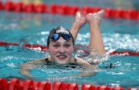 zilver-voor-zwemster-chantalle-zijderveld-paralympische-spelen-100-meter-vrije-slag