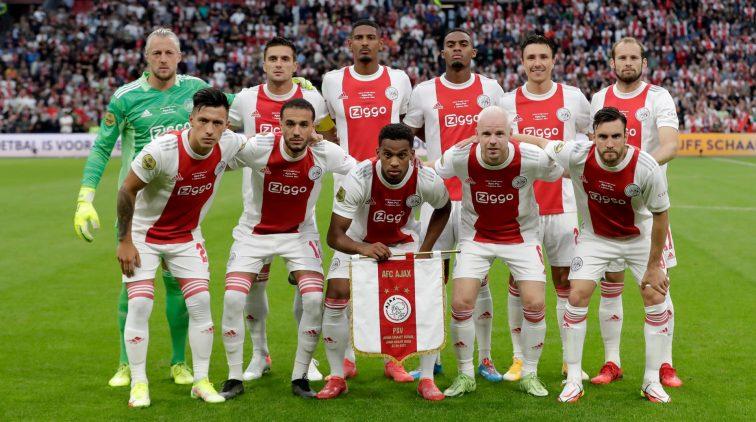 speelschema-ajax-champions-league-2021
