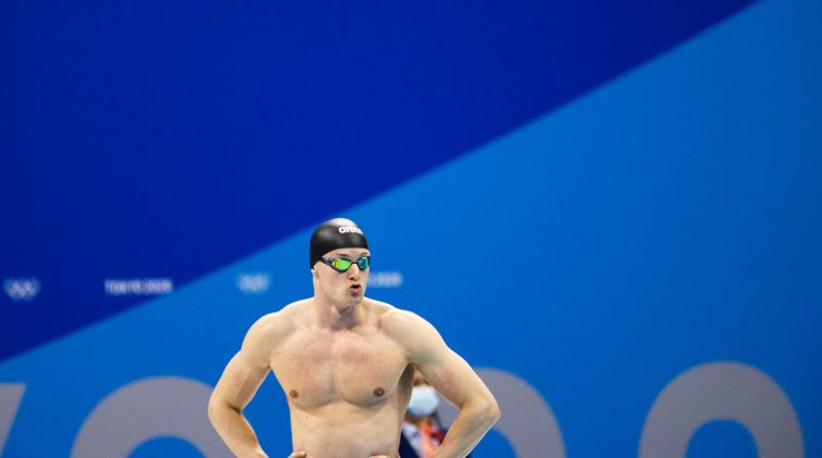 thom-de-boer-finale-50-meter-vrije-slag