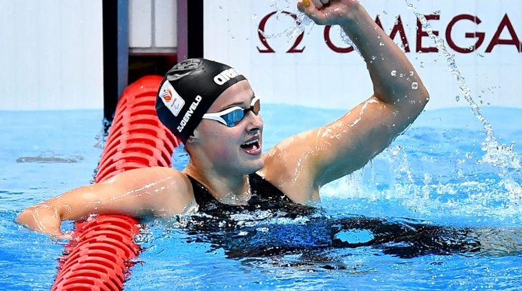zijderveld-medailles-goud-zilver-nederland-teamnl-paralympische-spelen