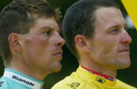 Jan ullrich Lance Armstrong Toestand Gezondheid Fit Clean Geen Alcohol Drugs Mallorca