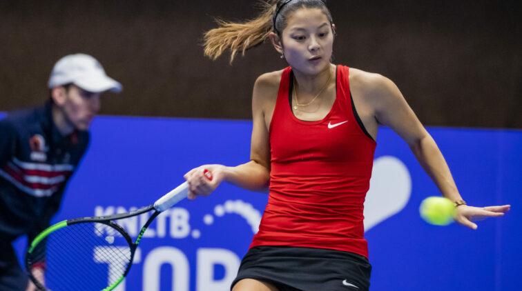 arianne-hartono-wint-1e-wedstrijd-atp-tennis-luxemburg-1e-ronde
