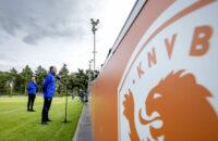 Matchfixing KNVB Maandag Pleit 2e Kamer Opsporing Wetgeving Nieuw Materiaal Middelen 6