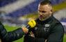 wayne Rooney geld problemen financien Derby County championshup