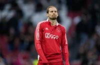 Daley Blind AFC Ajax Appartementen Investering Amsterdam Buitenveldert 1 Miljoen Euro