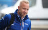 Nikita Mazepin Over GP Sochi Zandvoort Irriteren Contract Verlenging