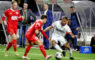 Keuken Kampioen Divisie Stand 24 september Louis van Gaal Telstar Jong AZ ADO Excelsior Dallinga