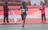 winnaar-marathon-wenen-gediskwalificeerd-vanwege-te-dikke-zolen