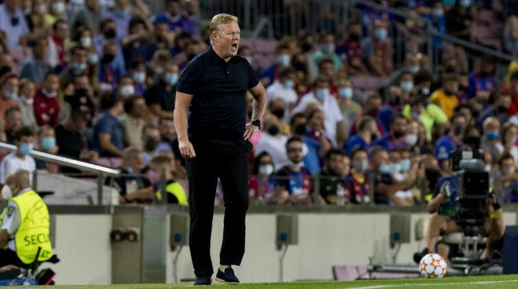 ronald-koeman-na-kansloze-nederlaag-fc-barcelona-tegen-bayern-munchen-uefa-champions-league-groepsfase