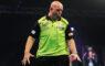 michael-van-gerwen-na-comeback-tegen-danny-noppert-naar-kwartfinales-gibraltar-darts-trophy