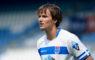 deze-nederlandse-voetballer-pec-zwolle-heeft-enorm-hoog-potentieel-carrieremodus-fifa-22