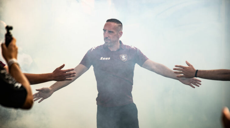 franck-ribery-speelt-ook-dit-seizoen-in-serie-a-transfer-talk-salernitana