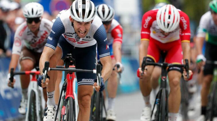 bauke-mollema-moet-alleen-joao-almeida-voor-zich-dulden-in-1e-etappe-ronde-van-luxemburg