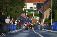 tv-gids-wegraces-wk-wielrennen-in-vlaanderen-elite-beloften-junioren