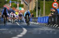 remco-evenepoel-in-aanloop-naar-wegrit-bij-wk-wielrennen-in-eigen-land