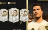 nederlandse-icons-fifa-ultimate-team