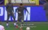 Belgische Studenten Video Filmpje Lionel Messi PSG Club Brugge Droog Fun