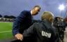 Dion Telstar Jong AZ Jochie Louis Van Gaal BondsCoach Trainer Meedoen Ontwikkeling