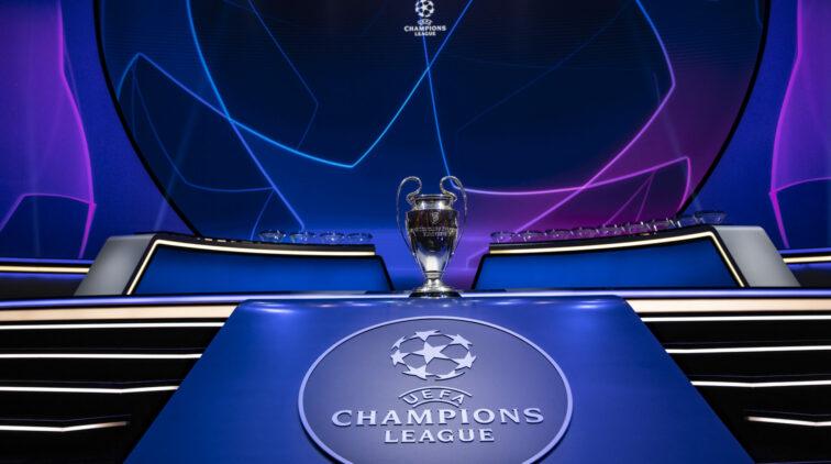 doelsaldo-of-onderling-resultaat-champions-league