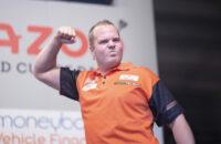 programma-world-cup-of-darts-zaterdag