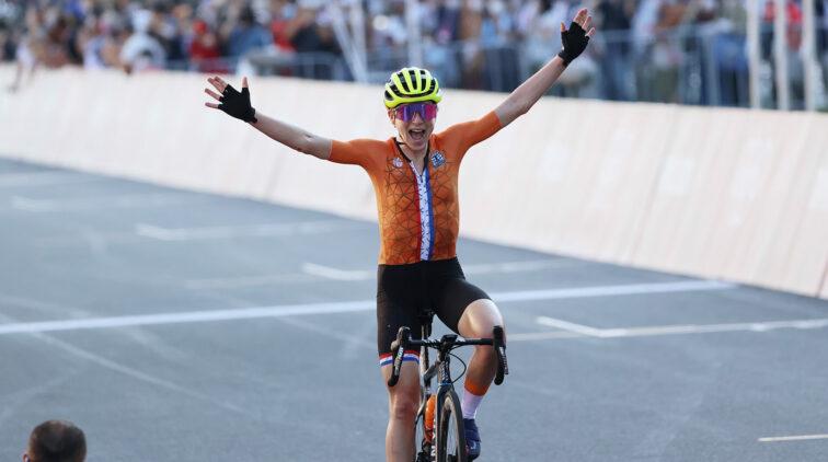 selectie-nederland-wk-wielrennen-vrouwen