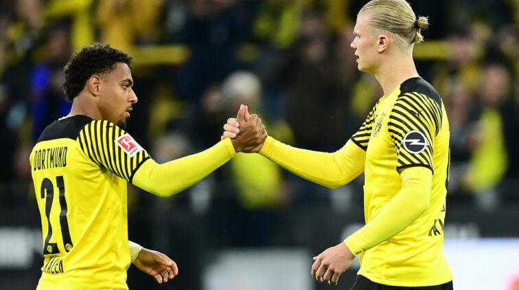 transfers-nederland-eredivisie