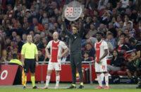 vermoedelijke-opstelling-ajax-besiktas-champions-league