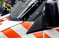 Politie Tilburg MVV Keuken Kampioen Divisie Politie Tilburg NAC willem II Fortuna Sittard