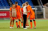 vivianne-miedema-over-nieuwe-bondscoach-oranje-leeuwinnen