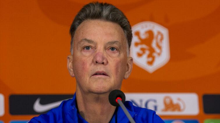 dit-is-het-plan-b-van-louis-van-gaan-bondscoach-oranje-wk-kwalificatie-persconferentie