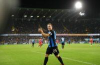 ruud-vormer-met-2-goals-grote-man-bij-club-brugge-tegen-kv-kortrijk-belgische-competitie