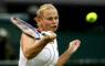 oud-tennisster-jelena-dokic-plaatst-emotioneel-bericht-paar-jaar-later-maakte-in-bijna-einde-aan-mijn-leven
