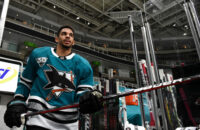 ijshockeyer-evander-kane-lange-schorsing-overtreden-coronaregels