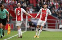 dit-zijn-vermoedelijke-opstellingen-ajax-borussia-dortmund-uefa-champions-league