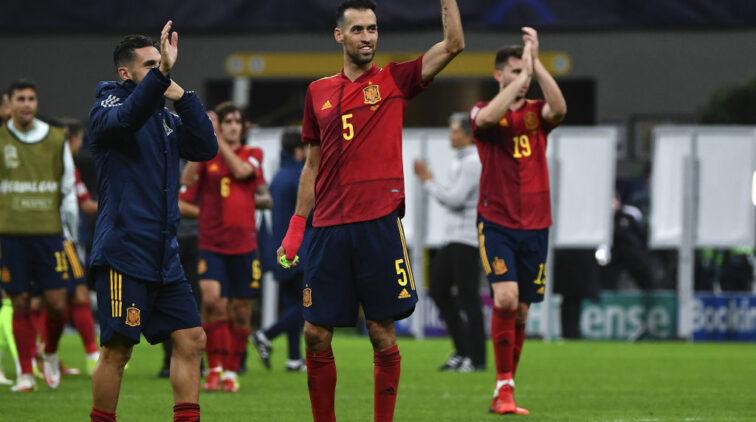 dit-is-wanneer-finale-uefa-nations-league-wordt-gespeeld-spanje-frankrijk