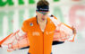 sven-kramer-wil-op-olympische-spelen-nog-1-keer-voor-goud-gaan-ik-denk-oprecht-dat-het-kan
