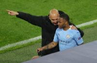 pep-guardiola-trainer-manchester-city-wil-dat-raheem-sterling-blijft-premier-league-transfer-talk