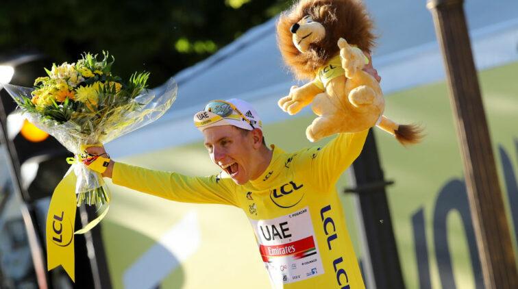 is-deze-nederlandse-wielrenster-volgend-jaar-ploeggenote-tadej-pogacar-winnaar-tour-de-france-uae-team-emirates-maaike-boogard