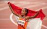 sifan-hassan-gekozen-tot-europees-atlete-van-2021