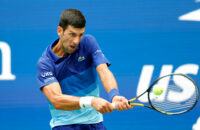 novak-djokovic-mysterieus-over-coronavaccinatie-prive-tennis